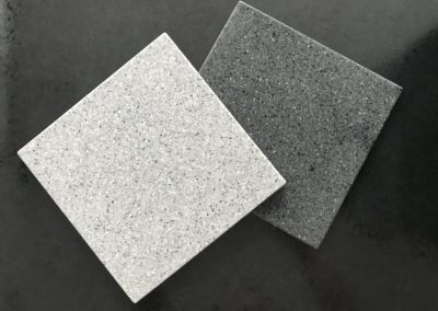 Solid Surface 1